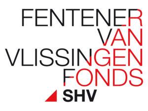 Fentener van Vlissingen Fonds SHV